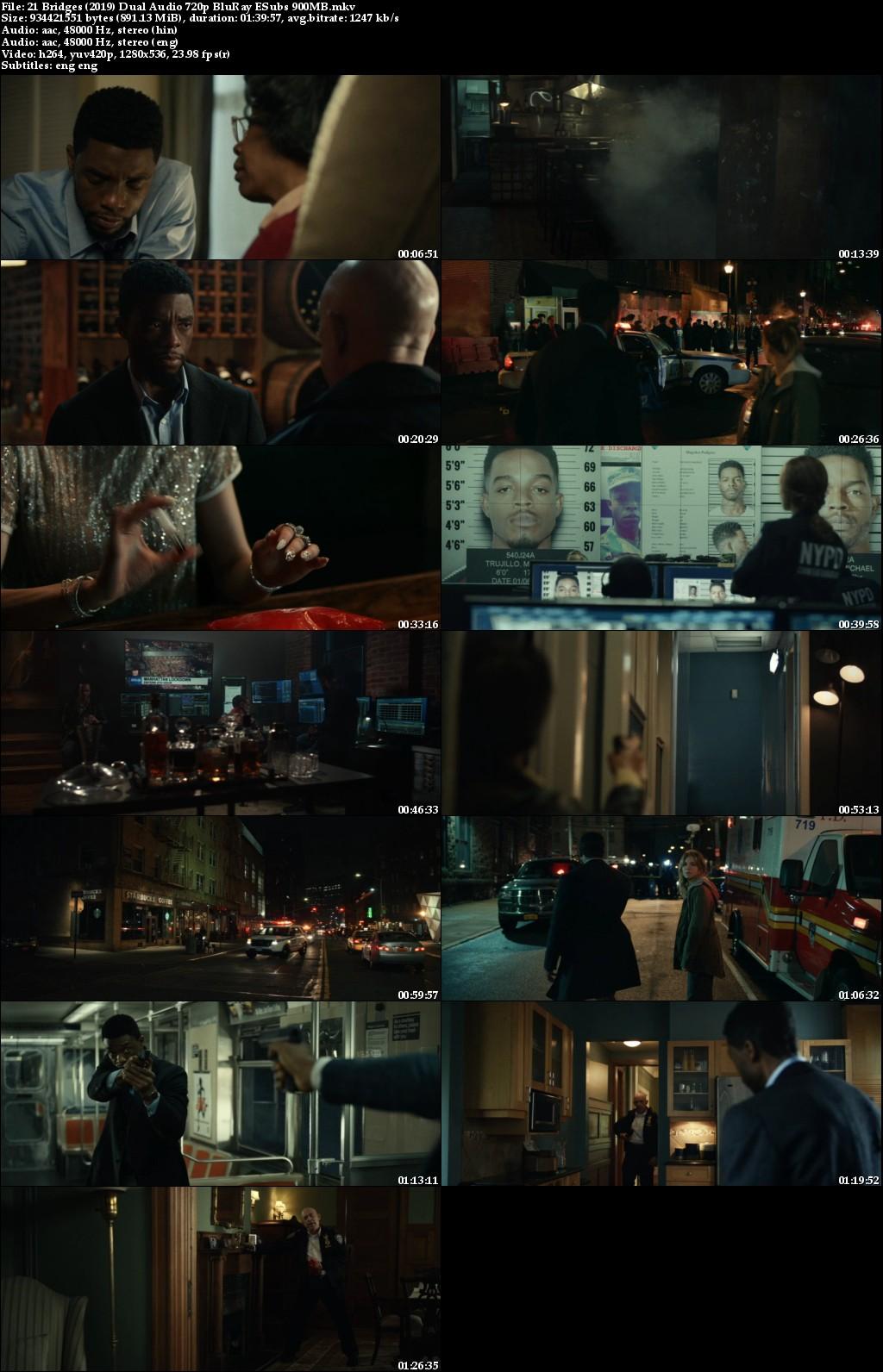 21-Bridges-2019-Dual-Audio-720p-Blu-Ray-ESubs-900-MB