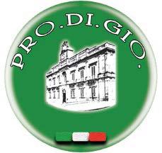 Pro-di-Gio