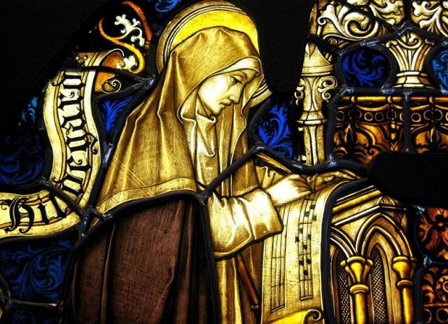St-Hildegard-von-Bingen-900x675