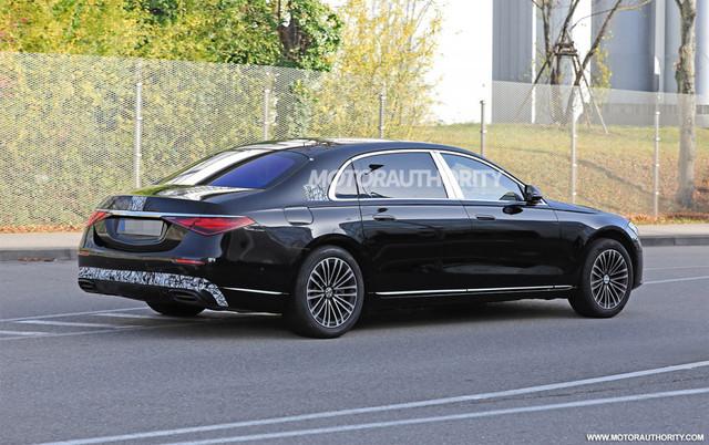 2020 - [Mercedes-Benz] Classe S - Page 22 8-F59252-E-5-F07-4-E41-9185-673947-FC7-E8-C