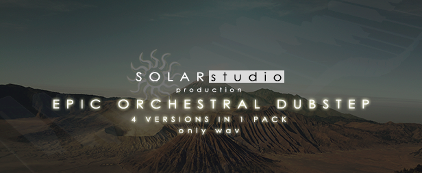 epic-orchestral-dubstep