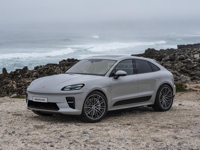 2022 - [Porsche] Macan - Page 2 0-DF76314-5922-45-DE-B36-C-9-A162032-C89-B