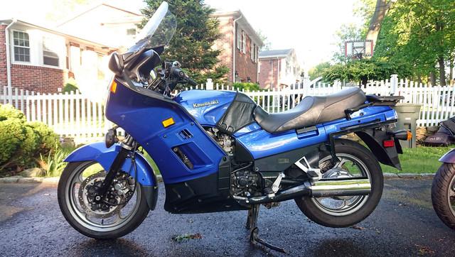 Kawasaki-05.jpg