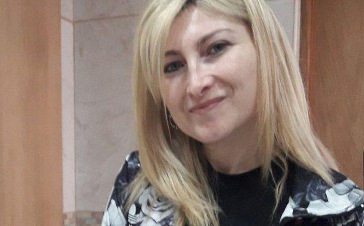 Femicidio en Los Toldos: la autopsia reveló que Analía Maldonado fue golpeada y que murió estrangulada