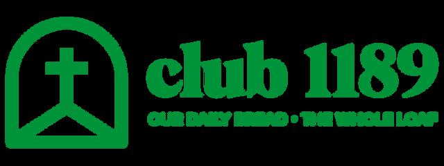Club-1189-Logo-copy