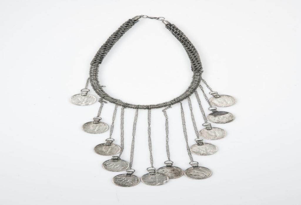 Women's Designer Necklaces
