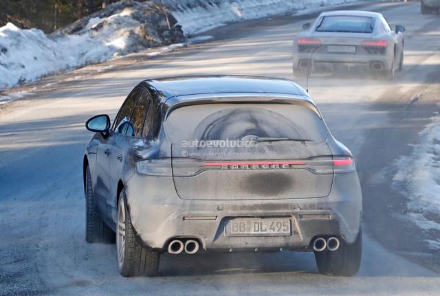 2022 - [Porsche] Macan - Page 2 EA23-DFAF-F40-C-419-C-BCE5-11-A0-E75-BF219