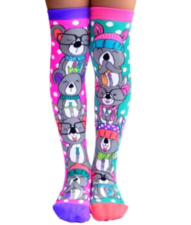 Koala-Socks-3