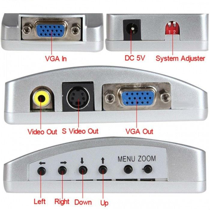 i.ibb.co/DpLQFfs/Adaptador-Conversor-INTEO-VS20-SV-VGA-para-S-v-deo-RCA-VGA-6.jpg
