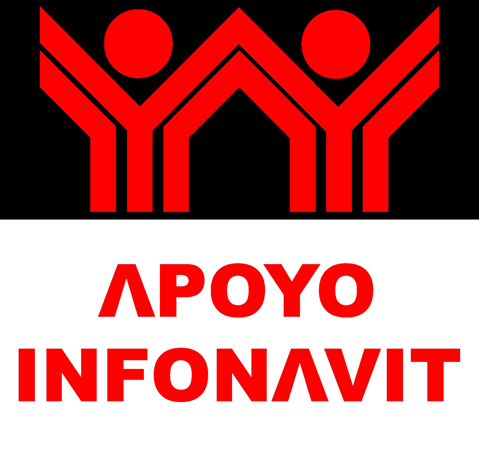 APOYO INFONAVIT