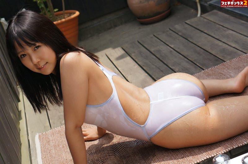Hayama Miku 葉山美空 144