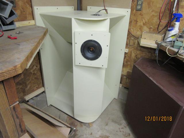 IMG-1108