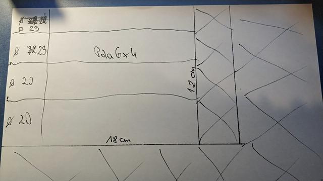 Podstawka-2-1.jpg