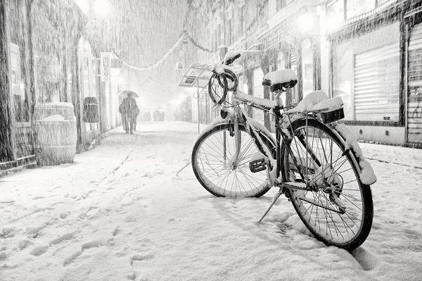 winter photographs 20