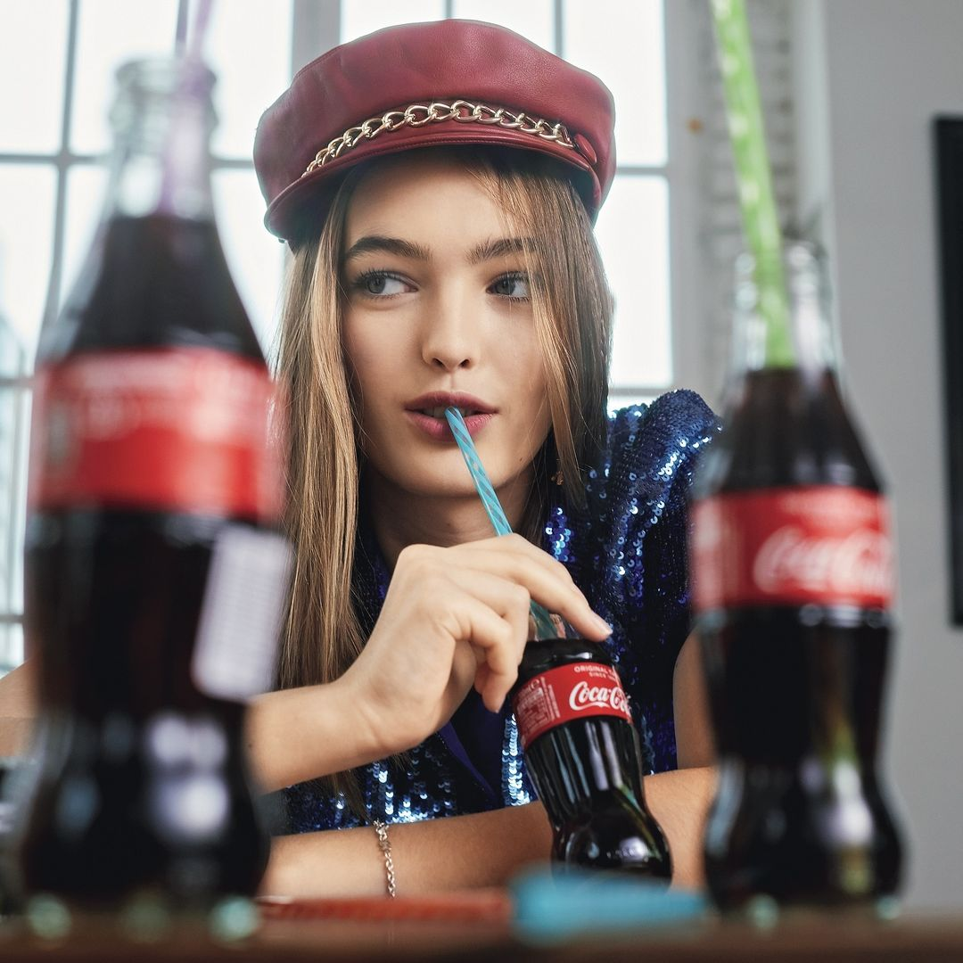 Anastasia-Bezrukova