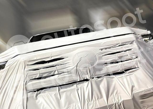 2020 - [Toyota] Land Cruiser VIII D8556215-4443-40-B5-9-BF2-65335-E051-FED