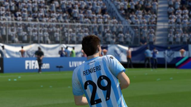 FA MOD | FIFA 19 (progeso) EEIQXK4-VAAANOD0