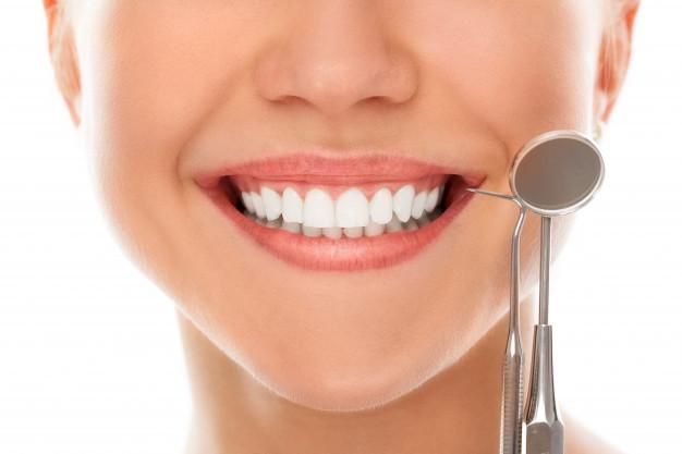 Dental-Emergencies