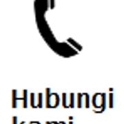 hubungi-kami2