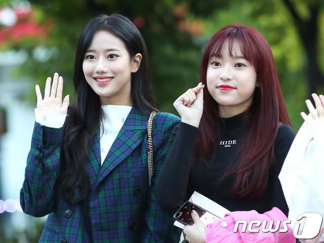 19-KBS-KBS2-2018-10-19-1