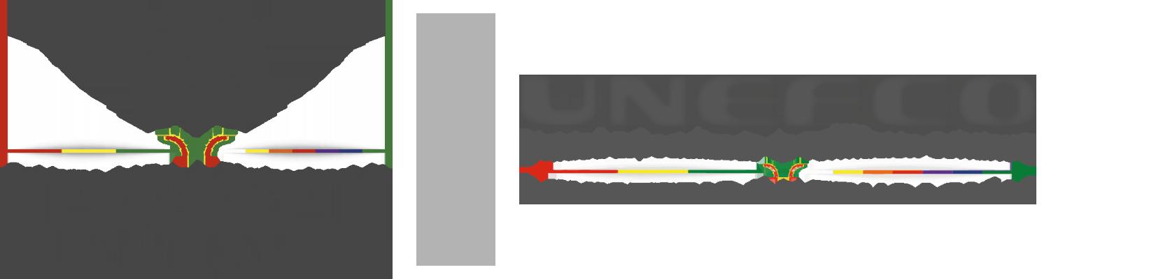 UNEFCO