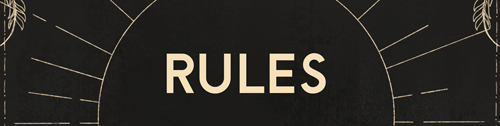 art-shop-rules.png