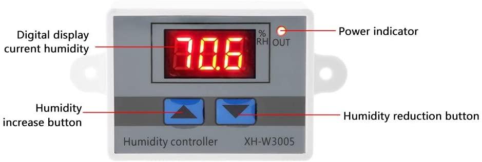 51-rj7-Zie-XL-AC-SL1001