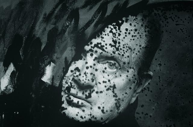 Francis-Bacon-Portrait-on-the-miror-min.jpg