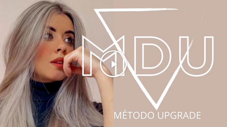 M-todo-Deslancha-Upgrade