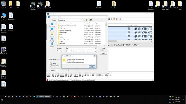 Save-File-As