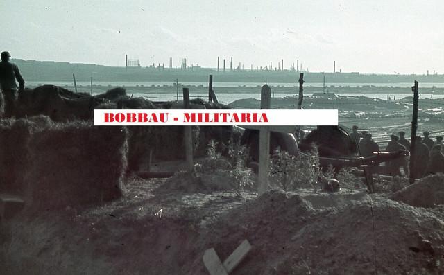 1942-13