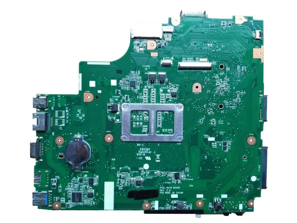 i.ibb.co/DpvVYX1/Placa-M-e-para-Notebook-Asus-K43-L-2-0-GM-4.jpg