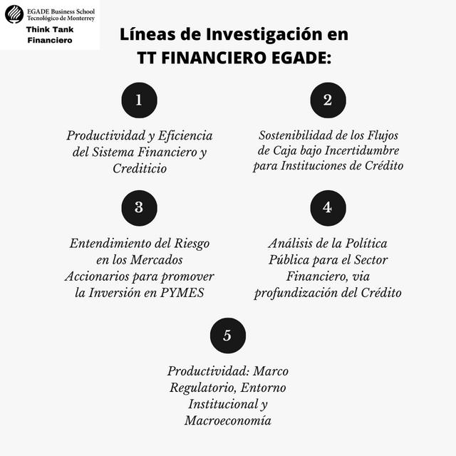 Lineas-de-Investigacion-tt.png