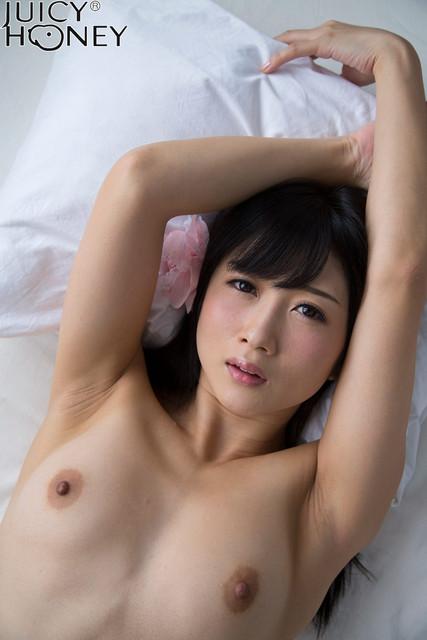 Ootsuki-Hibiki-jh189-057