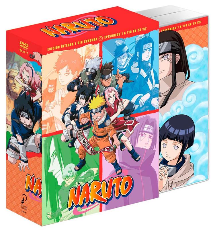 8424365720540-naruto-box-1-episodios-1-a-110-dvd.jpg