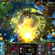 war3-Hydra15