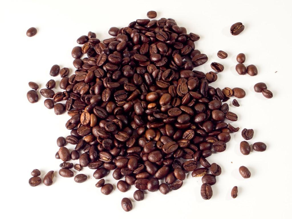 espresso cups set