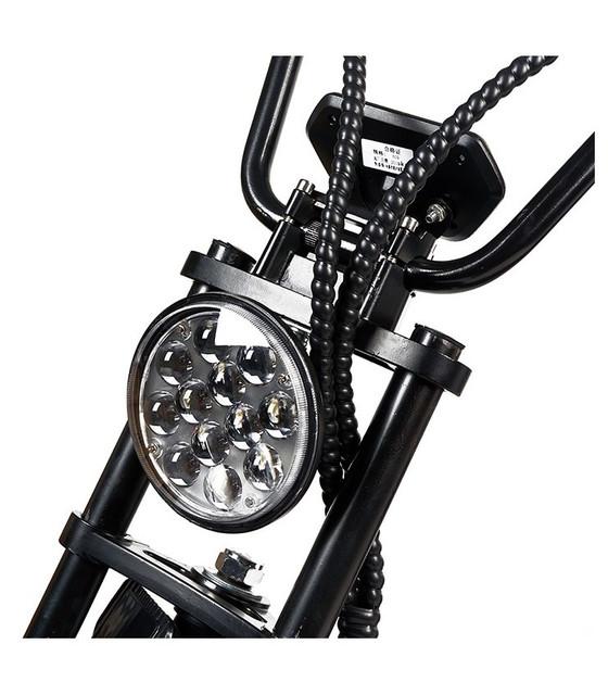 maverick-elite-citycoco-de-ultima-tecnologia-motor-1000w-con-1-o-2-baterias-color-negro-1
