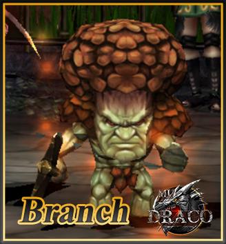 [Imagem: Branch.jpg]