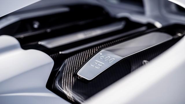 Bugatti Chiron Super Sport – la quintessence du luxe et de la vitesse  03-12-bugatti-chiron-super-sport-molsheim-detail-engie2