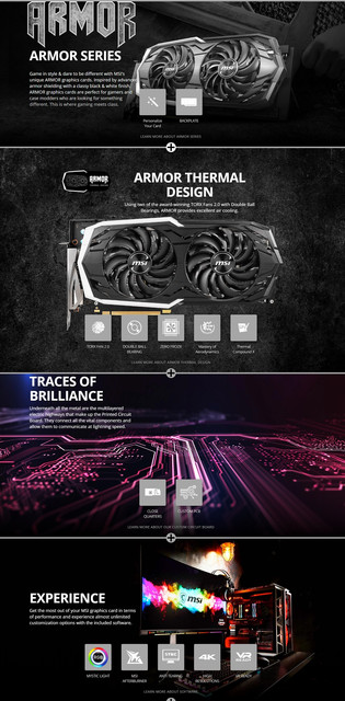 Ge-Force-RTX-2070-ARMOR-8-G-Graphics-JPG