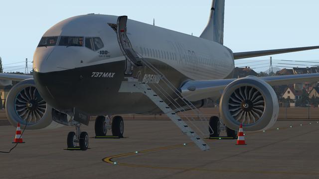 X-Plane-2020-08-27-17-14-52-448