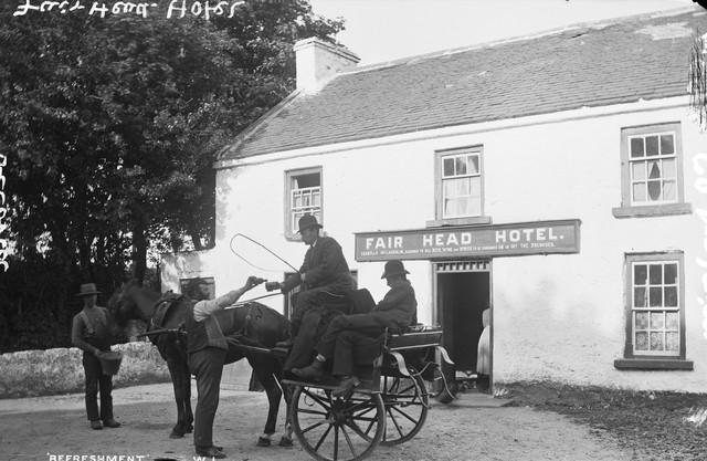 Ireland-1860-1900-6.jpg