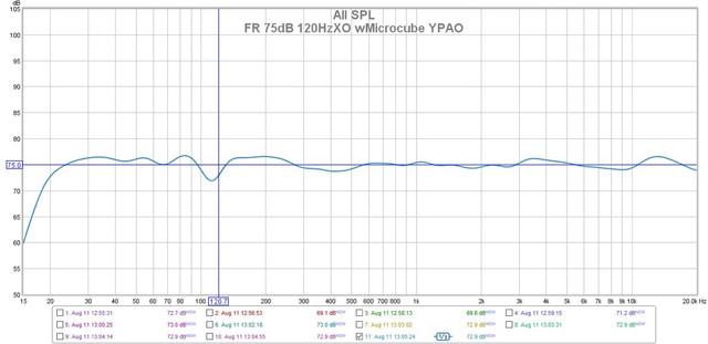 ED442 BFF C2 C0 4805 AF0 C 7 E4 EAFC33 A37.jpg