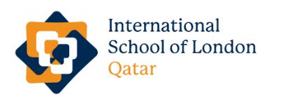 مدرسة لندن الدولية