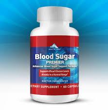 https://i.ibb.co/DrCztQg/Blood-Sugar-Premier.jpg