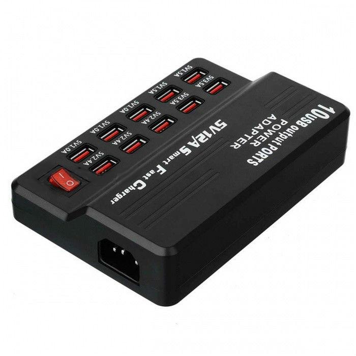 i.ibb.co/DrDZsDq/Adaptador-Carregador-inteligente-10-Portas-USB-2-0-5-V-12-A-100-V-240-V-3.jpg