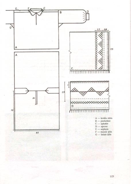 113-lpp.png