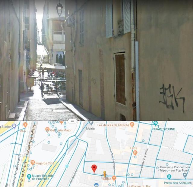 rue-fontaine-des-Vents-2