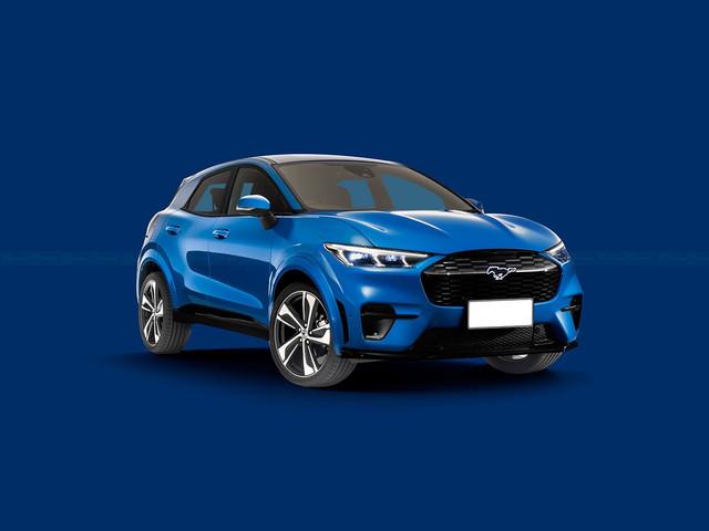 2022 - [Ford] SUV EV 07-F11-AA0-3-E88-4123-BCDB-188-EC8766954